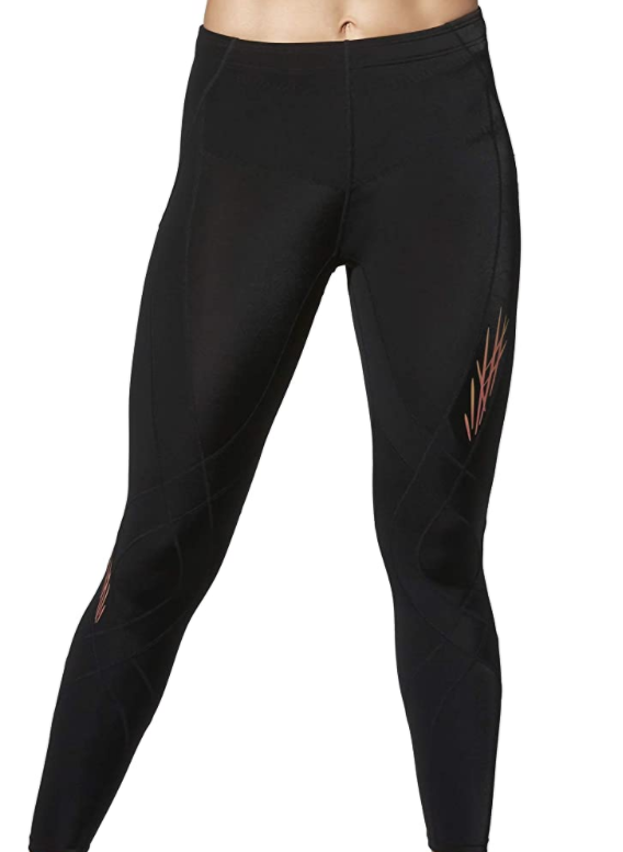 Best compression tights for women