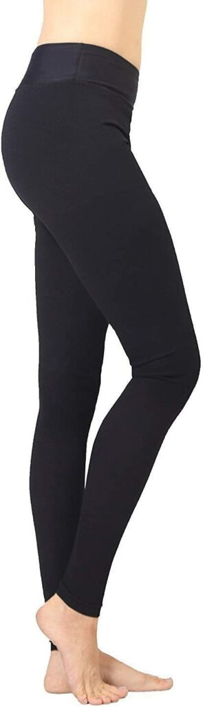 best compression tights for varicose veins