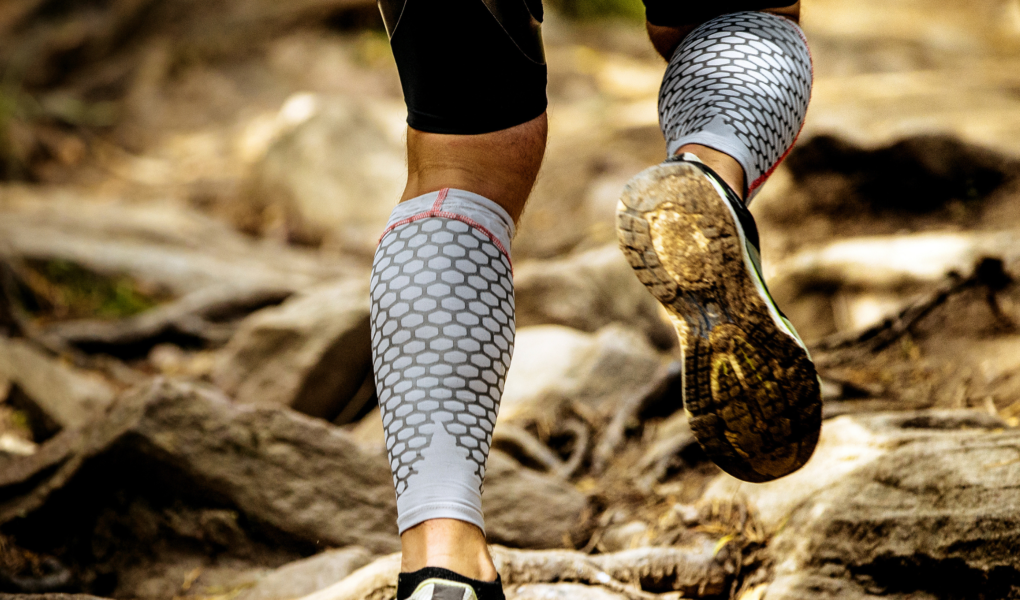 What are the best calf compression sleeves?